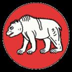 Drużyna Grodów Czerwieńskich
